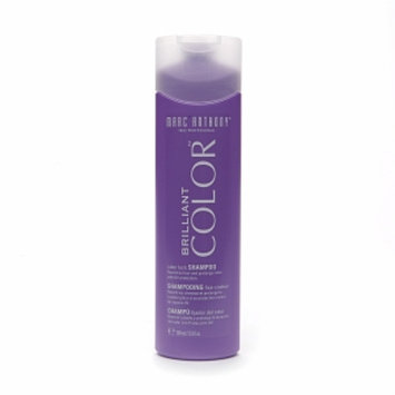 Marc Anthony True Professional Brilliant Color Color Lock Shampoo