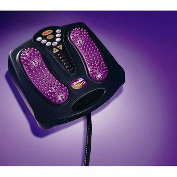 Thumper Massager Versa Pro Lower Body Massager