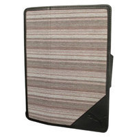 Puma iPad mini Snap On Case - Brown (PMAD7074)