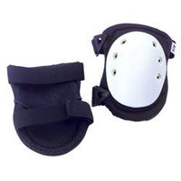 Alta Knee Pads 50423 Black Nomar w/Buckle Fastening S