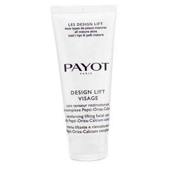 Payot Les Design Lift Design Lift Visage (Mature Skins) (Salon Size) 100ml/3.3oz