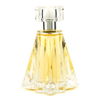 Shania Twain Shania Stralight Eau De Toilette Spray 50ml/1.7oz