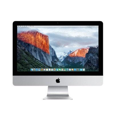 Apple - 21.5