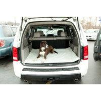 Bergan Cargo Comfort Liner for Pets, Gray