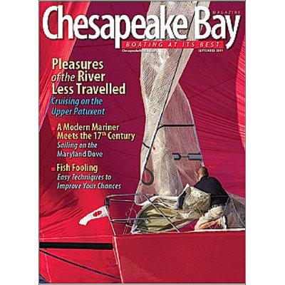Kmart.com Chesapeake Bay Magazine - Kmart.com