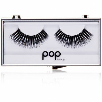 POP Beauty Fantasy Lashes, Psychedelic