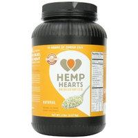 Manitoba Harvest Shelled Hemp Hearts