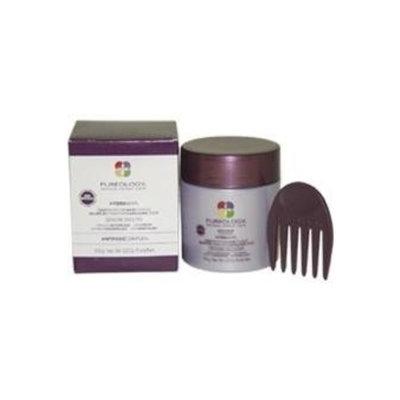 Pureology Hydra Whip Light Moisture Hair Souffle Unisex, 5.2 Ounce