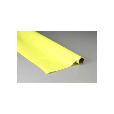 Top Flite MonoKote Neon Yellow 6'