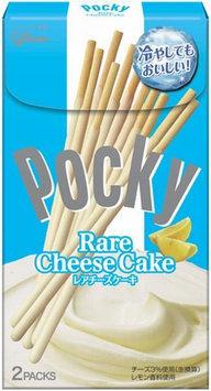 Rare Cheesecake Pocky