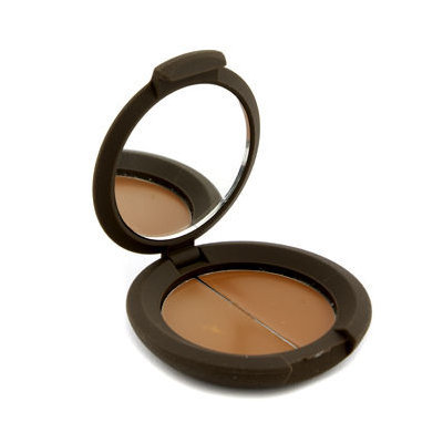 BECCA Compact Concealer Medium & Extra Cover