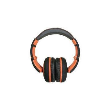 CAD Sessions MH510 Professional Headphones Orange