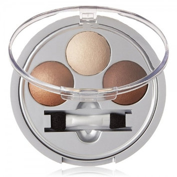 Physicians Formula Baked Collection® Wet/Dry Eye Shadow
