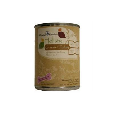 Canine Caviar Pet Foods 222134