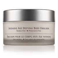 June Jacobs Spa Collection Intensive Age Defying Body Emulsion