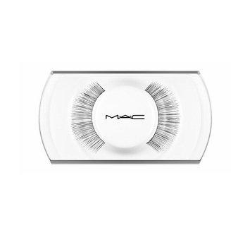 M.A.C Cosmetics 21 Lash