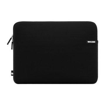 PC Computer 4 All Incase 08 Neoprene Sleeve for 13-inch MacBook Pro, Black (CL57098) Size: 13 MacBook Pro PC, Computer, Hardware