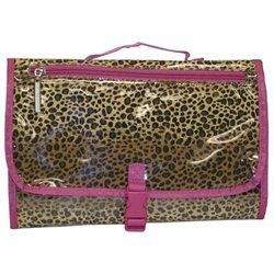 Kalencom 88161132600 Fuchsia Leopard Quick Change Kit