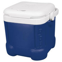 Igloo Corporation 32102 Ice Cube 14 Cooler