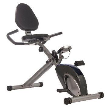 Stamina Fitness Stamina InTone Folding Cycle Pro Exercise Bike