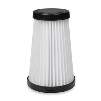 BionaireA 2-in-1 Stick and Hand Vac Replacement Filter 25139
