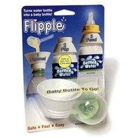 Flipple Travel Pack