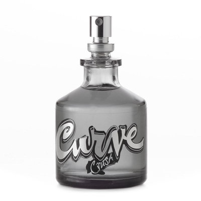 Curve Crush Cologne Spray - 2.5 Oz.
