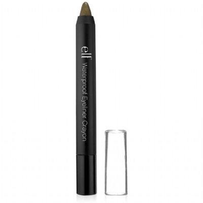 e.l.f. Studio Waterproof Eyeliner Crayon
