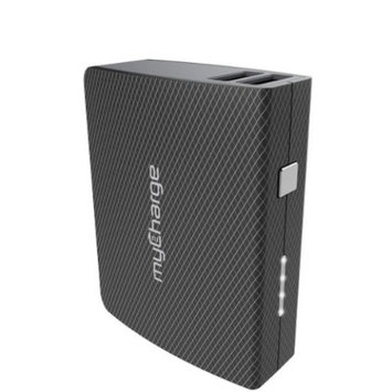 Mycharge Ampmax - For Tablet Pc, USB Device (amu60kg)