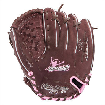 Baseball Glove Rawlings