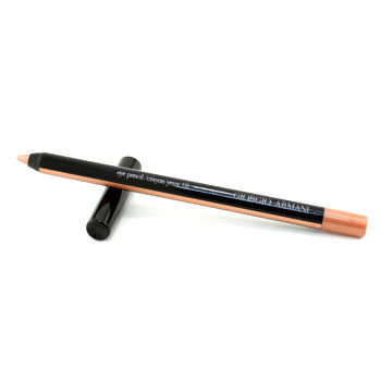 Gab Giorgio Armani - Waterproof Eye Pencil - # 05 Copper 1.2g/0.04oz