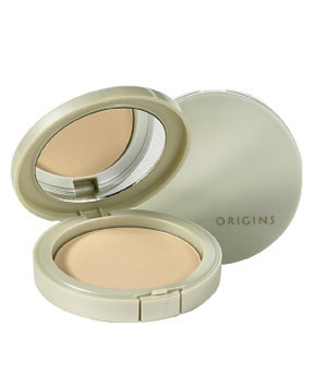 Origins All & Nothing Origins All and Nothing Sheer Pressed Powder, .38 oz