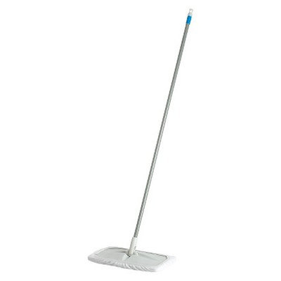 Onecare Clorox Bright Blue Wide Surface Terry Mop