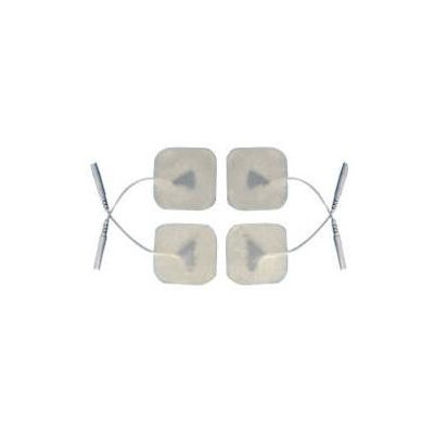 ProMed Specialties Pro-Patch Electrodes (Set of 10) (Set of 4)