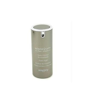 Sisley 12006483121 Sisleyum For Men Anti-Age Global Revitalizer - Dry Skin - 50Ml-1.7Oz
