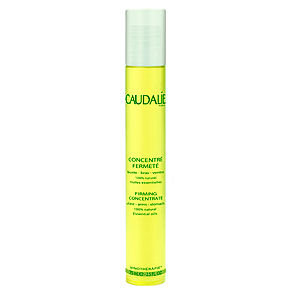Caudalie Firming Concentrate