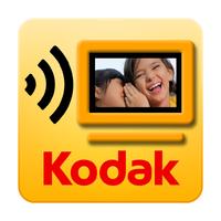 Kodak Alaris Inc. KODAK Kiosk Connect App