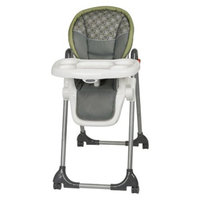 Baby Trend Baby High Chair-Columbia