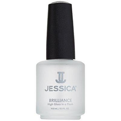 Jessica Brilliance 14.8ml/0.5oz