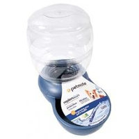 Petmate Replendish Waterer - Blue: 2.5 Gallons