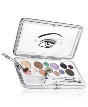 Clinique Eye Kit