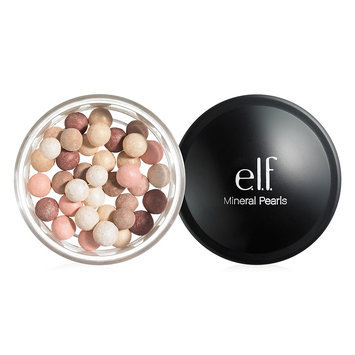 E.l.f. Cosmetics e.l.f. Mineral Mineral Pearls