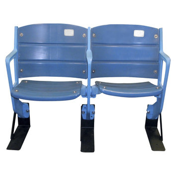 Mlb New York Yankees Authentic Yankee Stadium Seat Pair