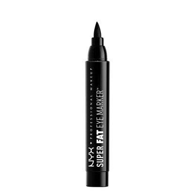 NYX Super Fat Eye Marker