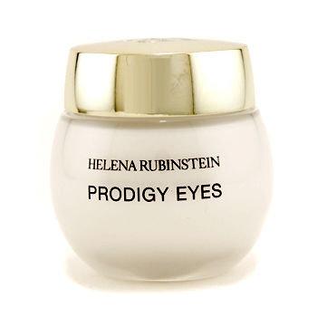 Helena Rubinstein Prodigy Eyes Global Anti-Aging Eye Balm 15ml/0.51oz