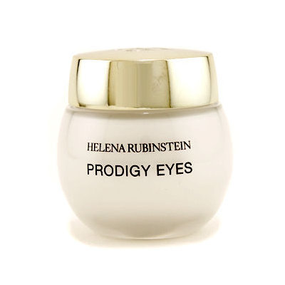 Helena Rubinstein Prodigy Eyes Global Anti-Aging Eye Balm 15ml/0.51oz
