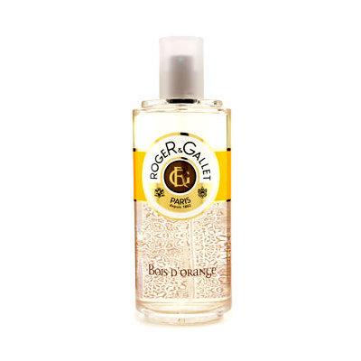 Roger & Gallet Bois d' Orange Fresh Fragrant Water Spray 200ml/6.6oz