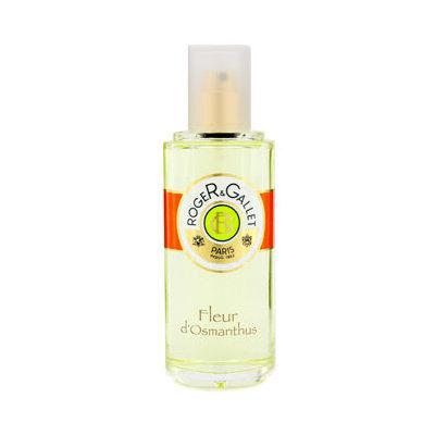 Roger & Gallet Fleur d'Osmanthus Fresh Fragrant Water Spray 100ml