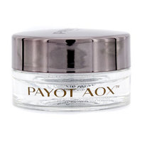 Payot AOX Complete Rejuvinating Eye Care 15ml/0.5oz