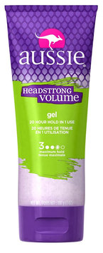 Aussie Headstrong Volume Texturizing Gel